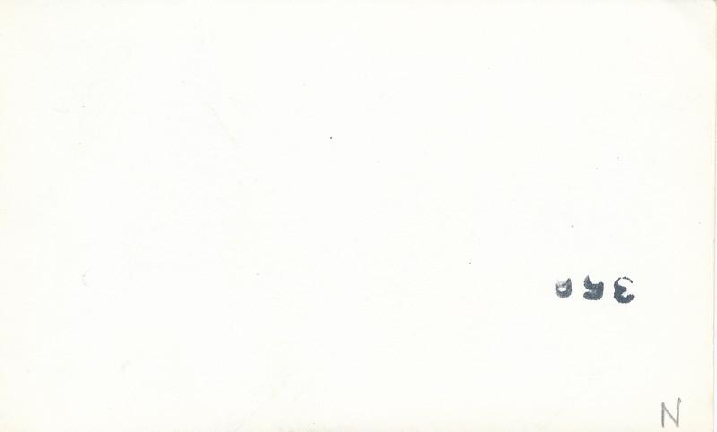 2016-004-023B