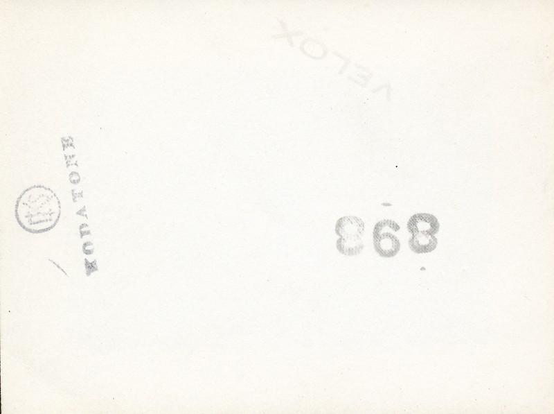 2016-005-069B