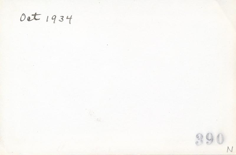 2016-005-075B