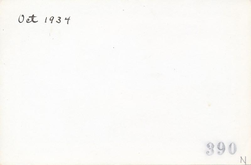 2016-005-082B