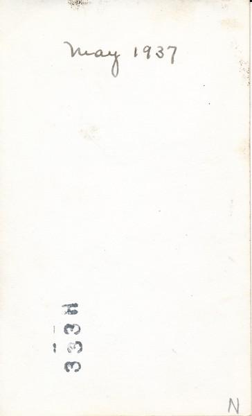 2016-005-008B