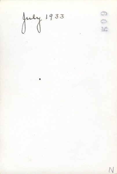 2016-005-058B