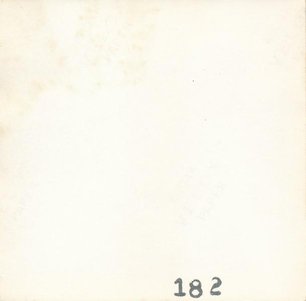 2016-008-003B