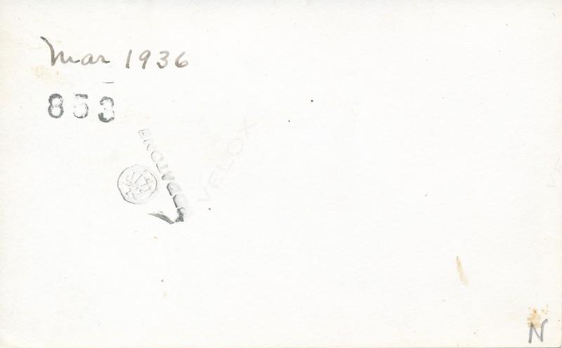 2016-013-019B