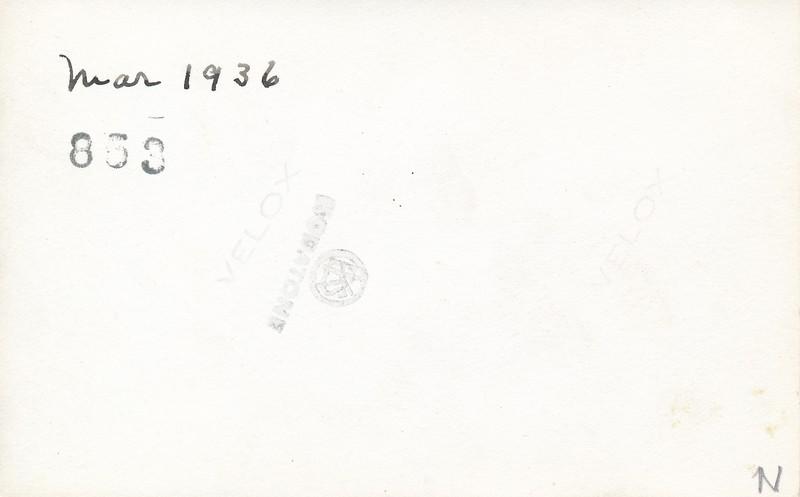2016-013-010B