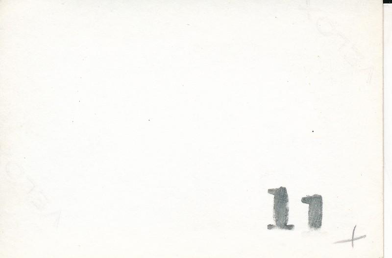 2016-017-062B