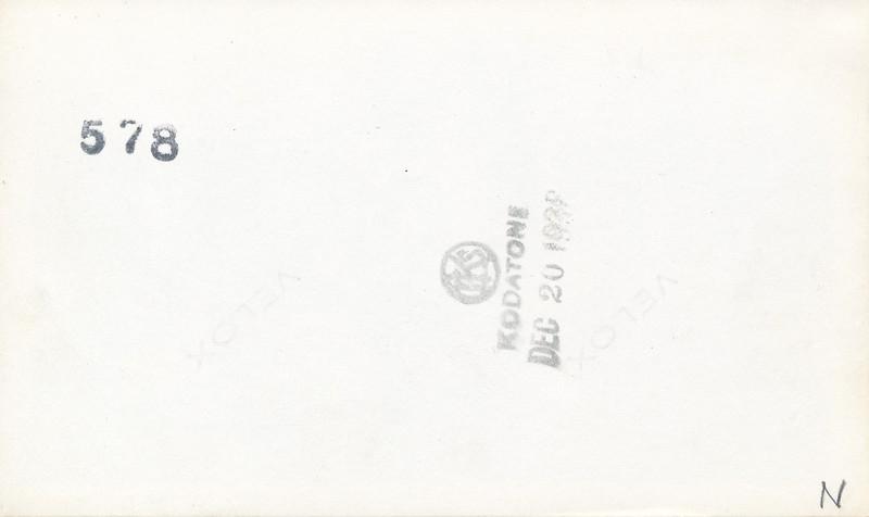 2016-018-005B