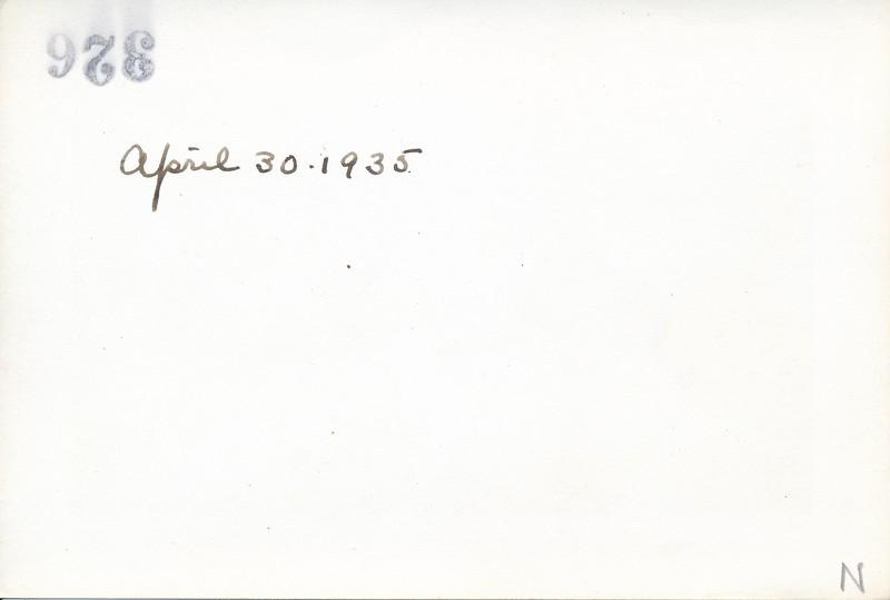 2016-024-015B