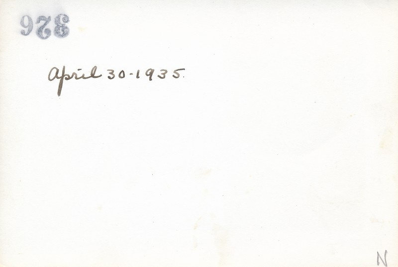 2016-024-013B