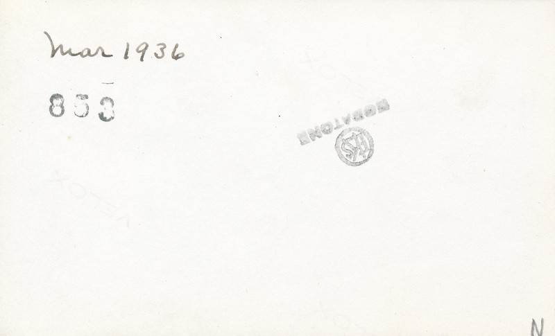 2016-025-003B
