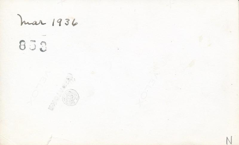 2016-025-007B