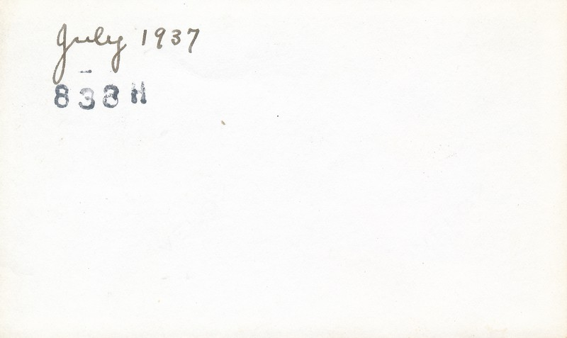 2016-026-010B