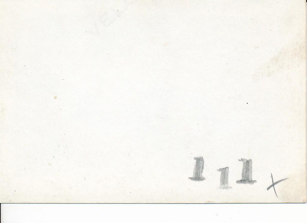 2016-026-063B