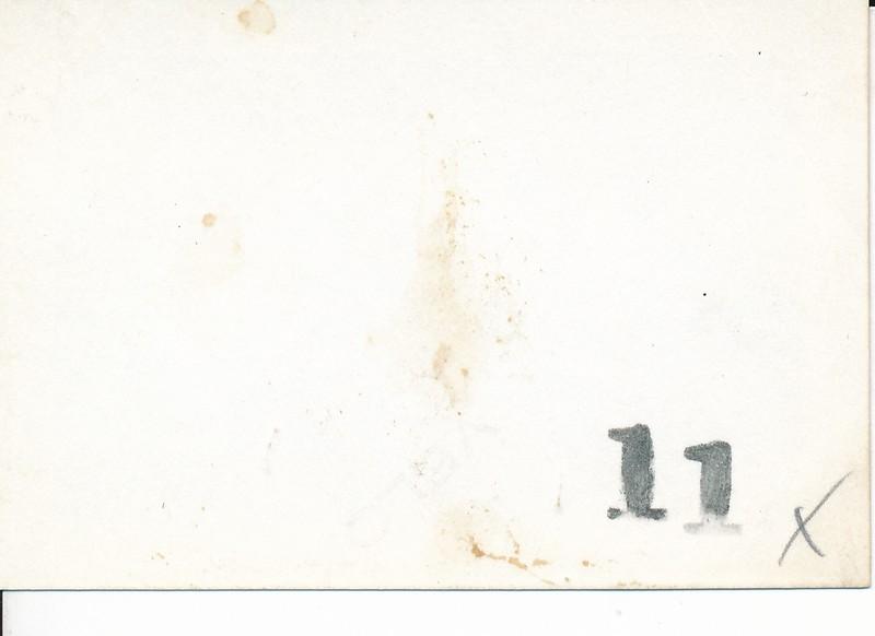 2016-026-060B