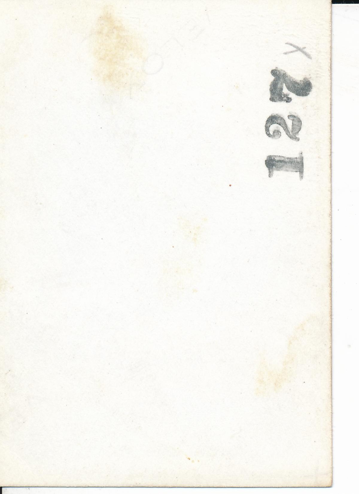 2016-026-065B