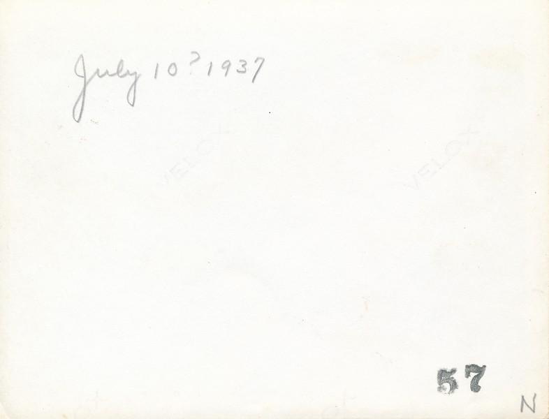 2016-026-028B