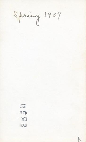 2016-026-022B