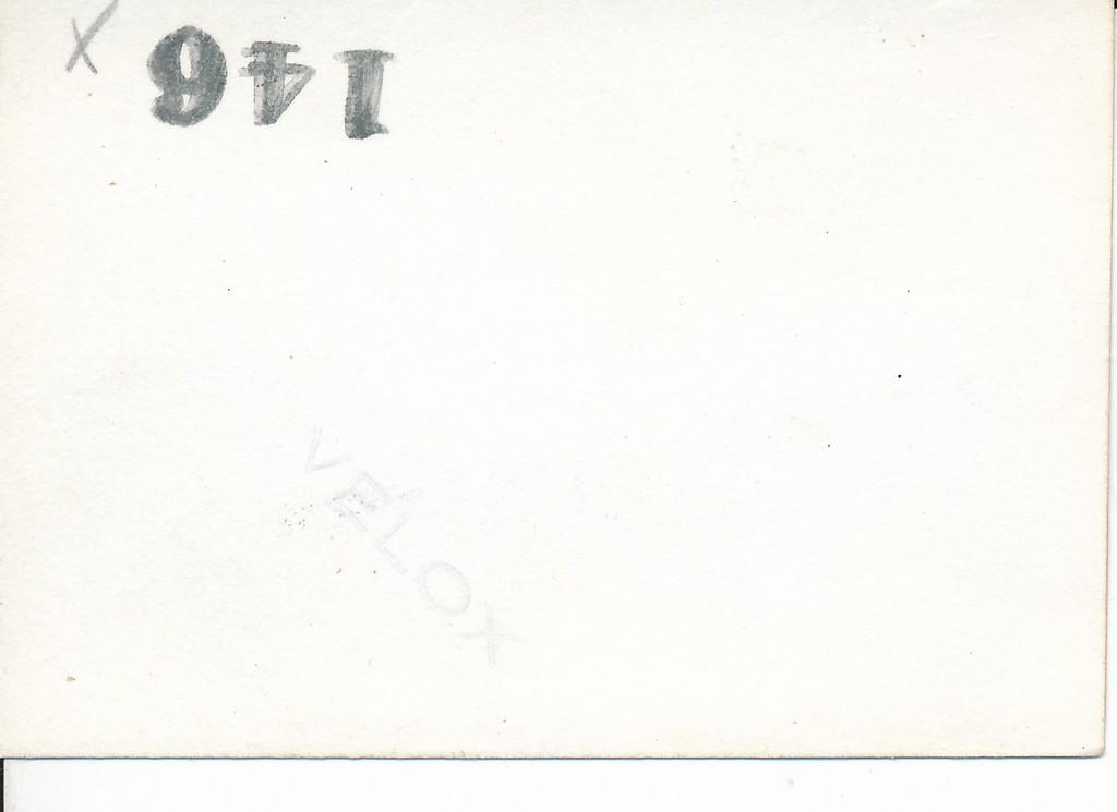 2016-026-056B