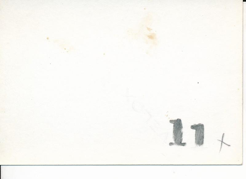 2016-026-062B