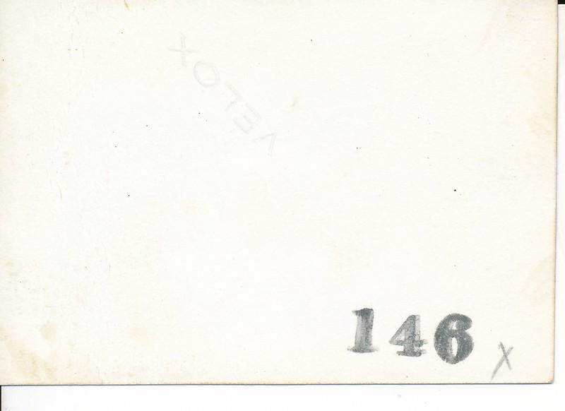 2016-026-057B