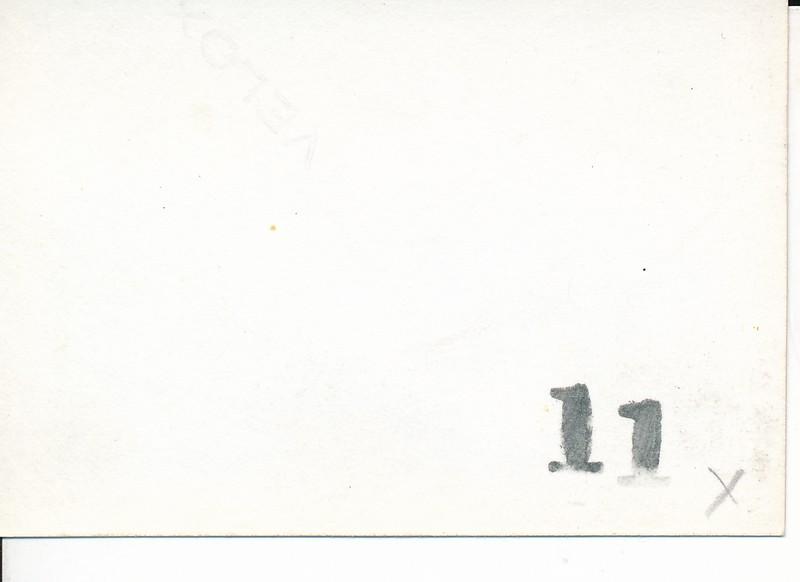 2016-026-061B