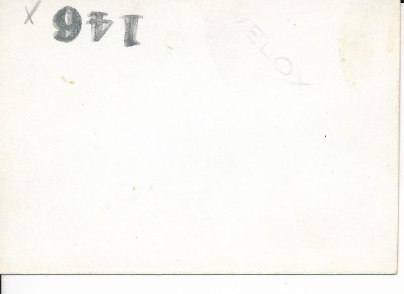 2016-026-054B