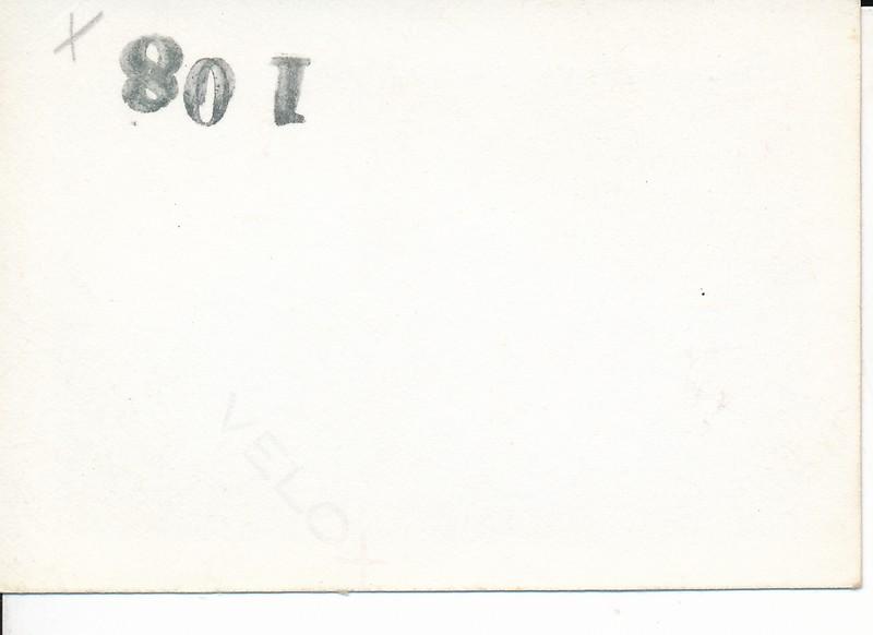 2016-026-042B
