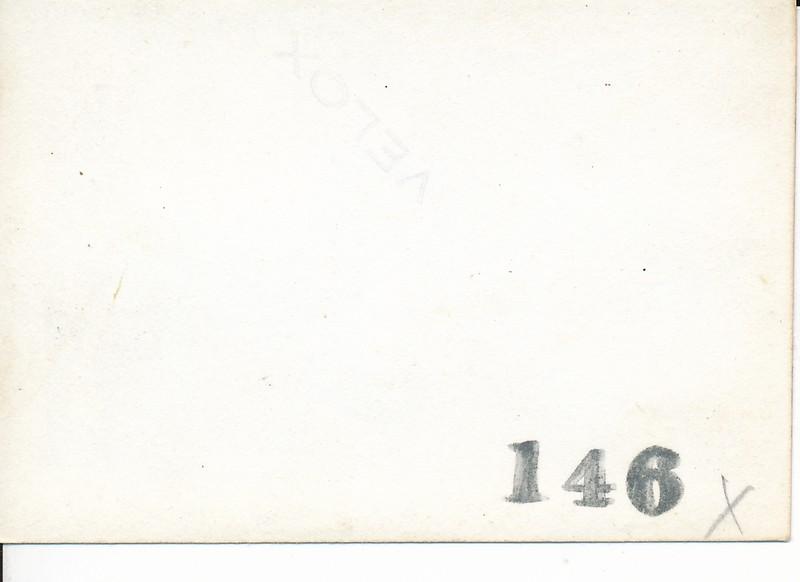 2016-026-055B