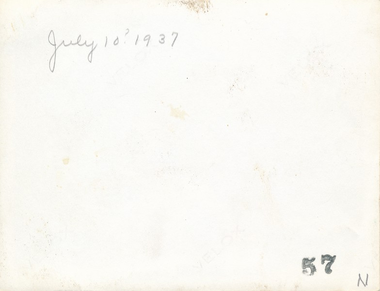 2016-026-027B