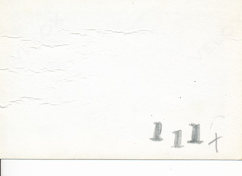 2016-026-059B