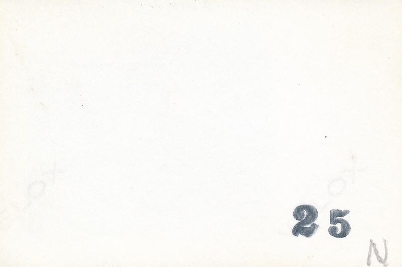 2016-036-006B
