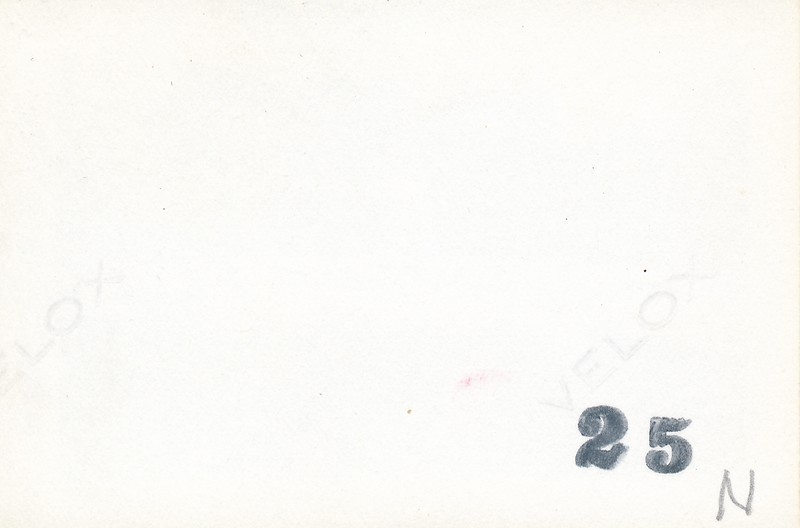 2016-036-004B