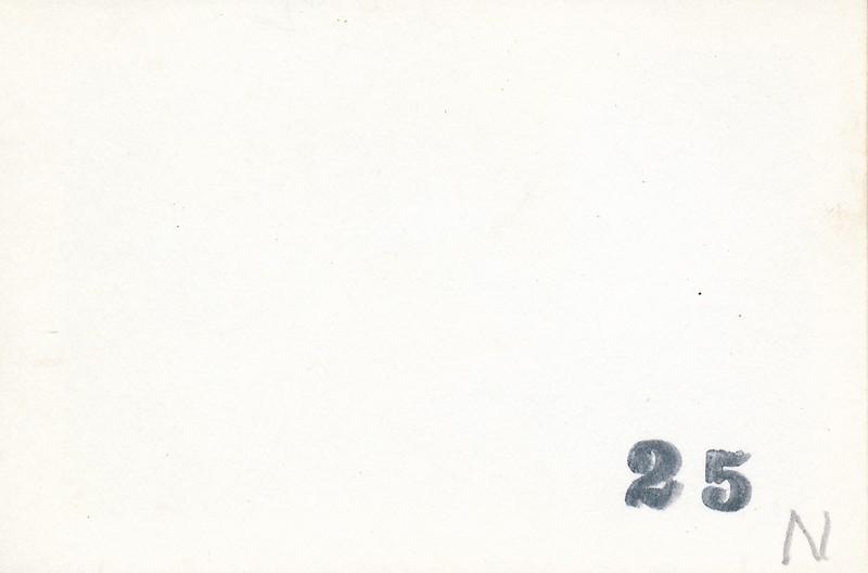 2016-036-008B