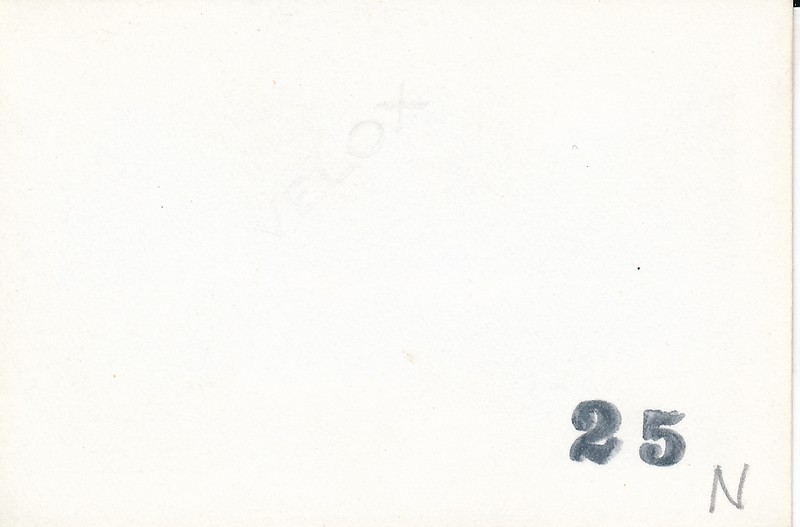 2016-036-009B