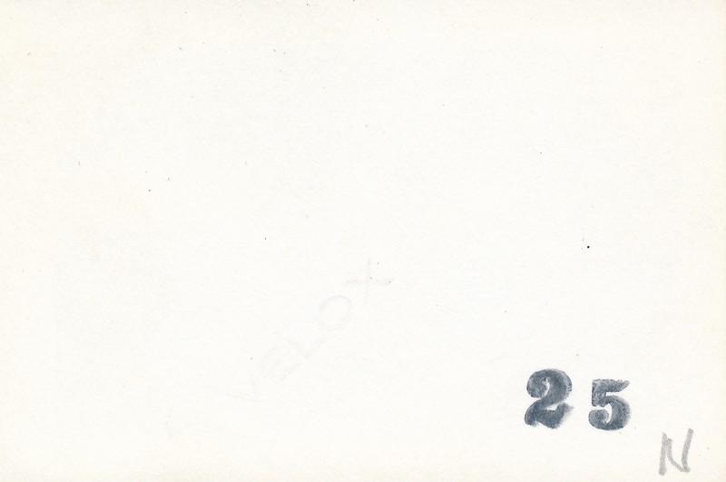 2016-036-005B