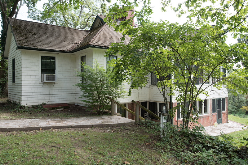Theodore Link House-8100