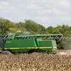 Corn Reaper