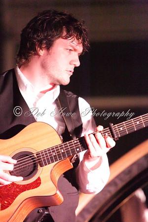 E-I-E-I-O  Fotos & Portraits  -  Event Photography