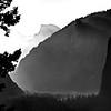 Split Dome