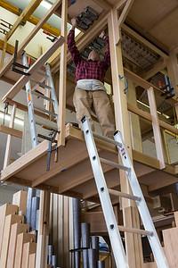 Tom Karaffa Adjusting Slider Motors