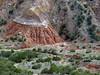Palo Duro Canyon-733