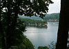Gauley River-412