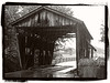Covered Bridge, GA-900e