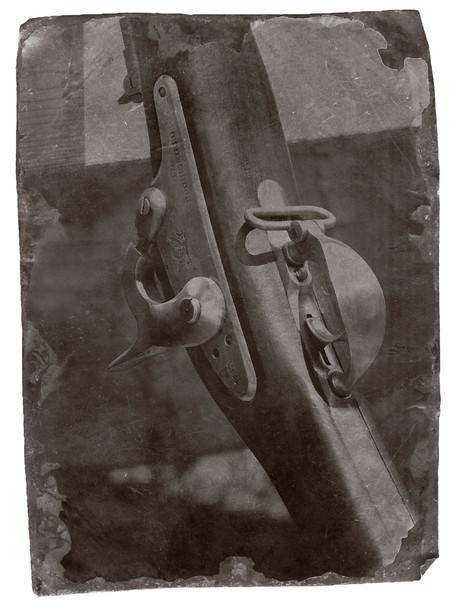 Reb's Rifle-622e