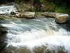 Gauley River Tributary-459