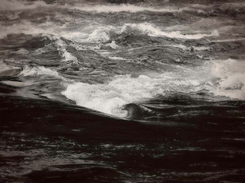 Gauley River-419