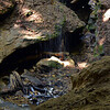 Hocking Hills, Whispering Cave-5910