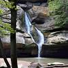 Hocking Hills, Cedar Falls-725