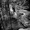 Hocking Hills-714BW