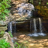 Hocking Hills-5848 HDR